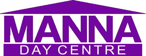 Manna Day Centre